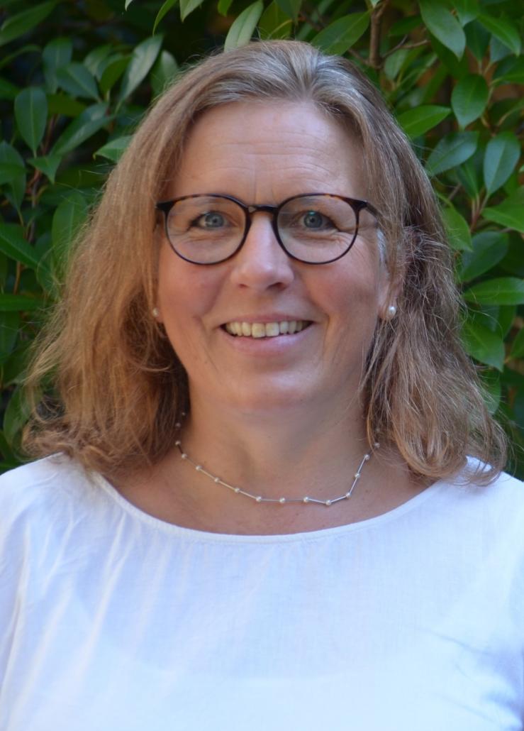 Tatjana Meyer